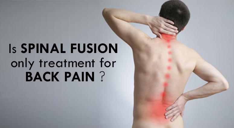 spine specialist in Hyderabad